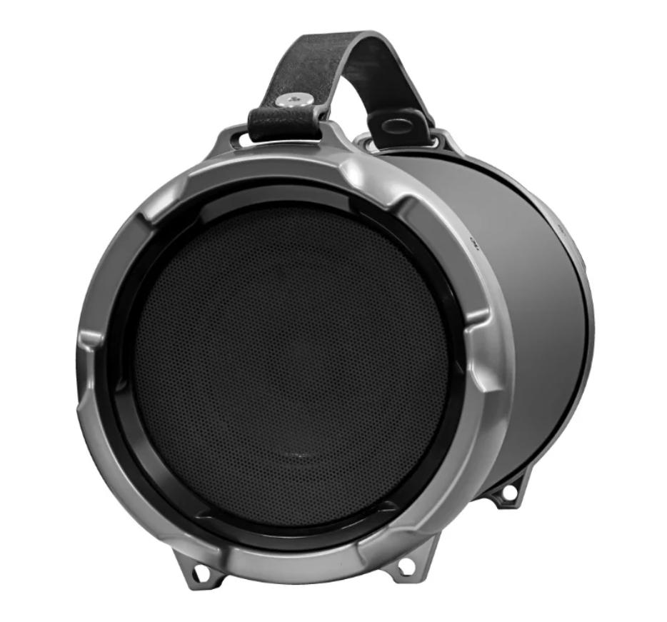 акустика Ginzzu GM-886B