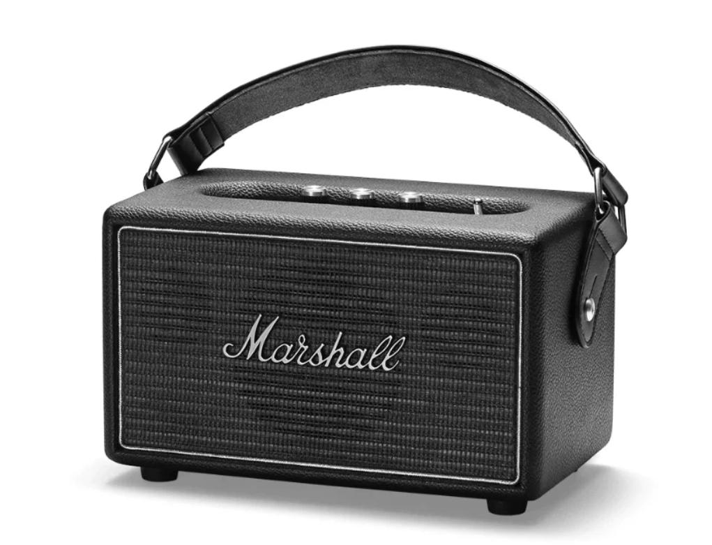 акустика Marshall Kilburn