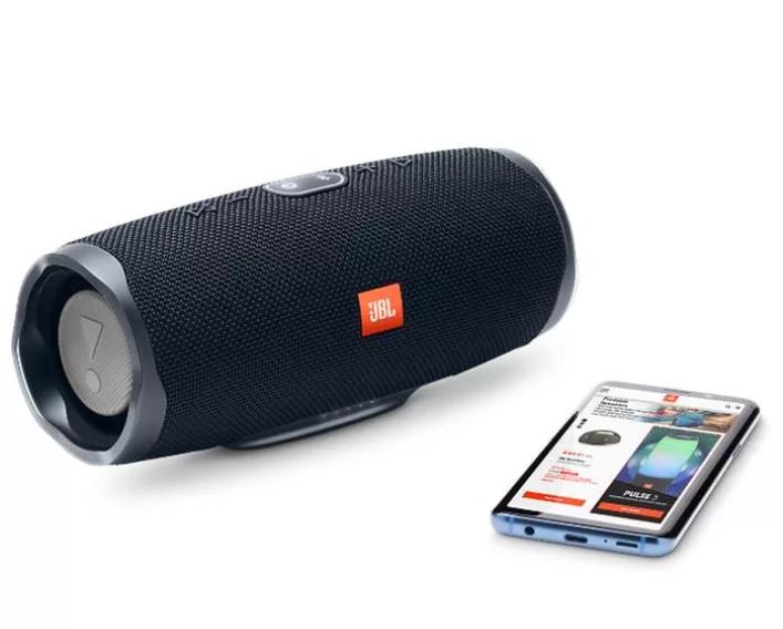 Колонки Yamaha обзор портативных и напольных с Bluetooth и полочных акустических моделей Как выбрать