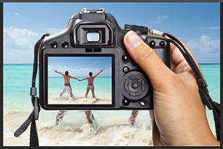 10 лучших фотоаппаратов для путешествий