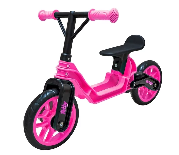 Hobby Bike Magestic OP503