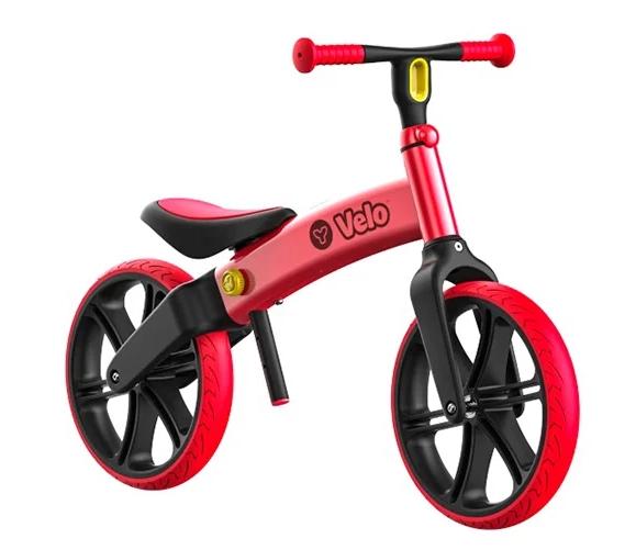 Y-Volution Y-VELO Balance Bike