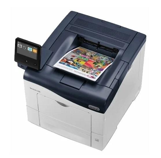 цветной Xerox VersaLink C400DN
