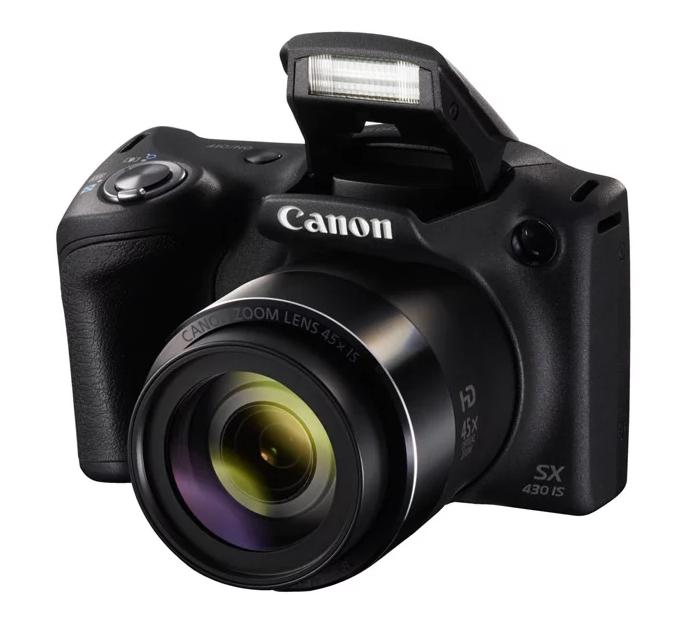 Недорогой фотоаппарат с хорошим качеством снимков