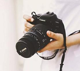 6 лучших недорогих фотоаппаратов рейтинг 2020 топ 6