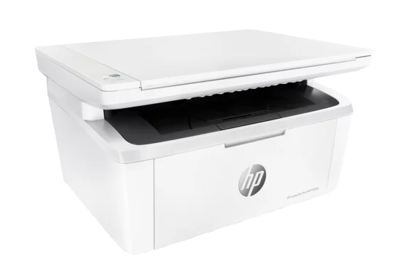 HP LaserJet Pro M28a для дома
