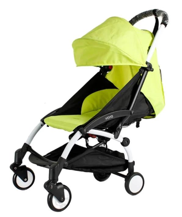 Прогулочная коляска Yoya Baby (175) для путешествий