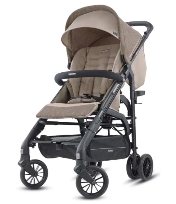 Путешествие с ребенком 2 года коляска thumbnail