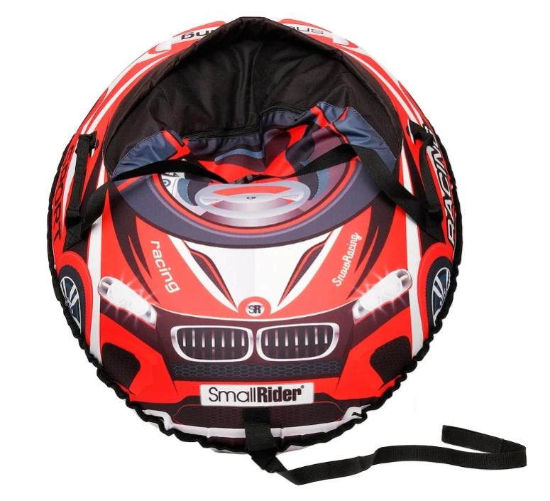 Тюбинг Small Rider Snow Cars 3 BM