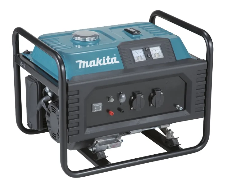 Makita EG2250A (2000 Вт)
