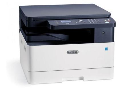 Xerox B1022 для офиса