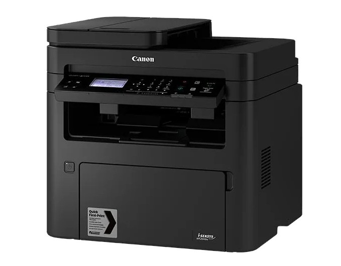 Canon i-SENSYS MF264dw для офиса