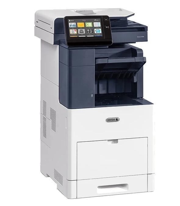 Xerox VersaLink B605XL для офиса