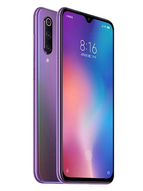 Xiaomi Mi 9 SE 6/64GB до 20