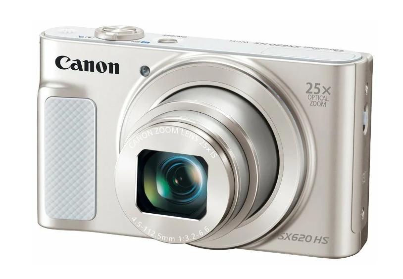 Модель от Canon PowerShot SX620 HS