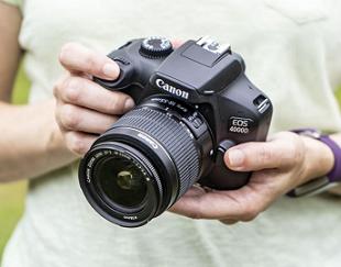 Профессиональные фотоаппараты Canon 22 фото лучшие фотокамеры для профессионалов советы по выбору и популярные модели