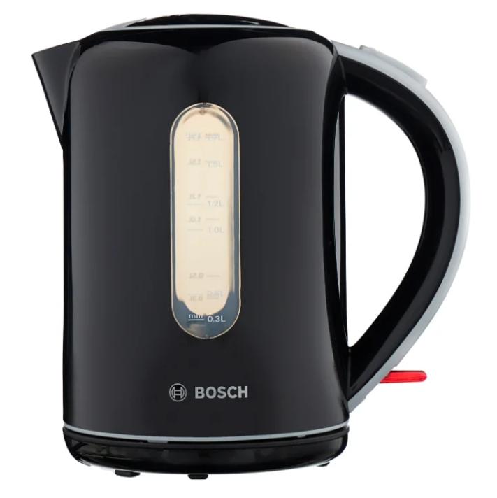 Bosch TWK 7603/7604/7607