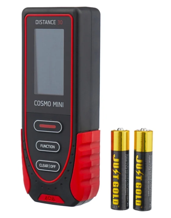 ADA instruments COSMO MINI