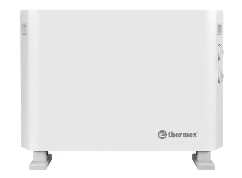 Thermex Pronto 1500M