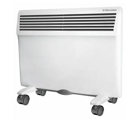 Electrolux ECH/AGI-1500 MFR