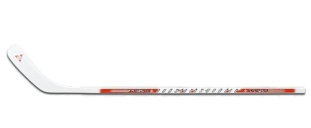 Хоккейная клюшка Tisa Detroit 115 см