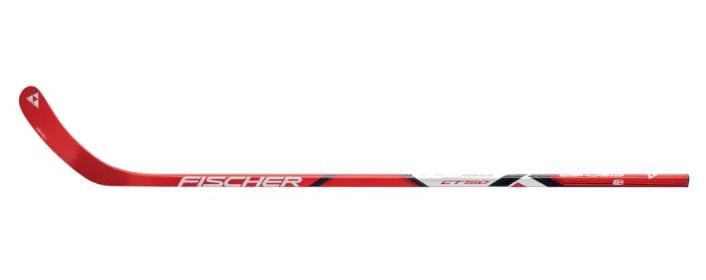 Хоккейная клюшка Fischer CT150 114 см, P92 (30)