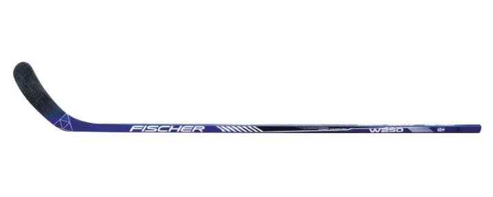 Хоккейная клюшка Fischer W250 114 см, P92 (40)