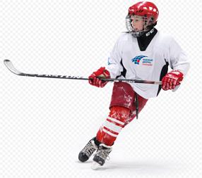 Рейтинг лучших детских хоккейных клюшек
