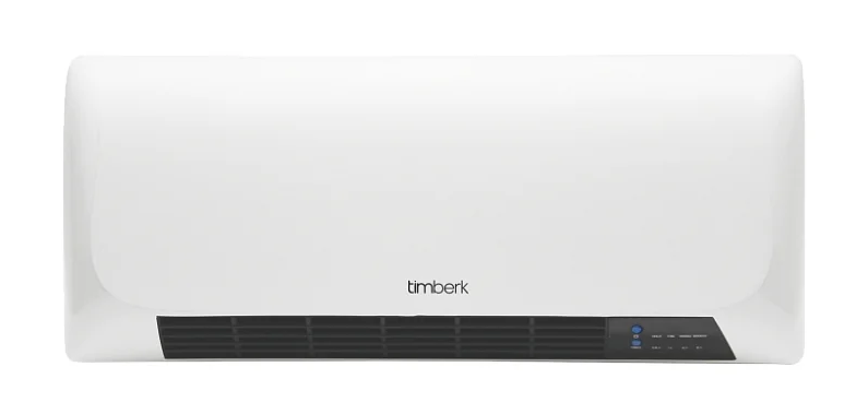 Timberk TFH W200.XS