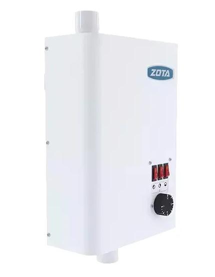ZOTA Balance 6 6 кВт одноконтурный