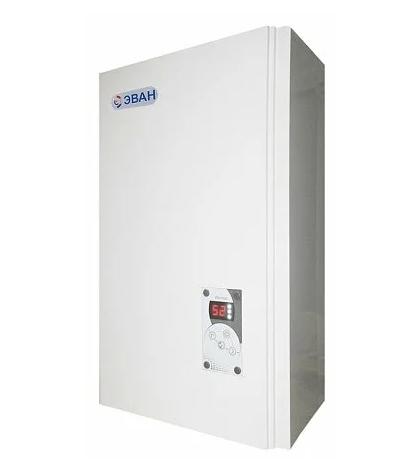 ЭВАН Warmos-IV-6 6 кВт одноконтурный