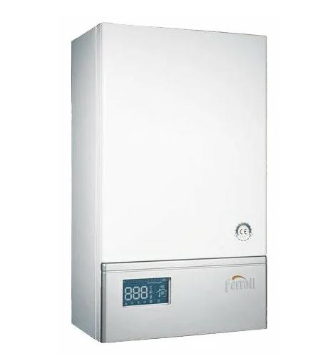 Ferroli LEB 6 6 кВт одноконтурный