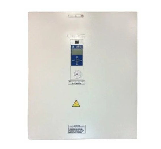 Savitr Premium Plus 22 22.5 кВт двухконтурный