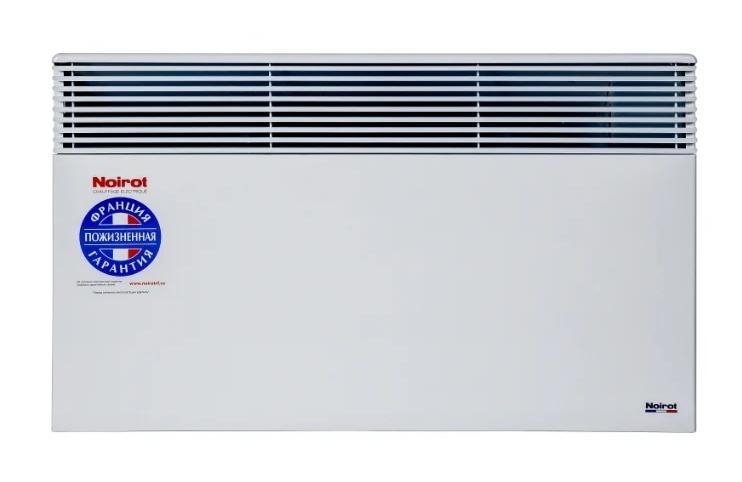 Noirot Spot E-5 2000 настенный