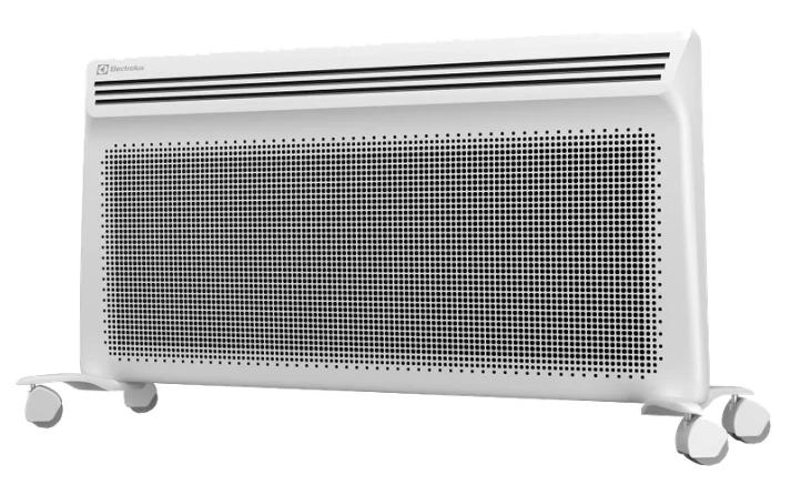 настенный Electrolux EIH/AG2-2000E