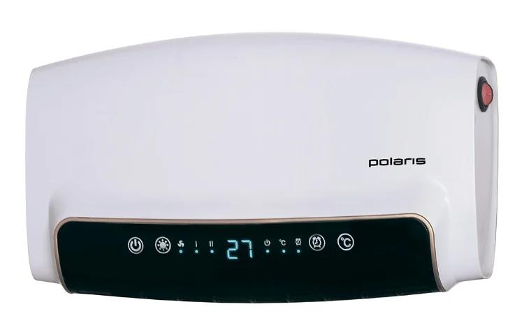 настенный Polaris PCWH 2019Di