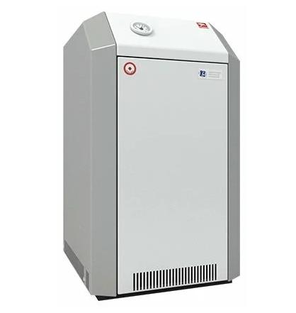 Лемакс Премиум-20 20 кВт одноконтурный