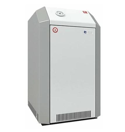 Лемакс Премиум-30B 30 кВт двухконтурный