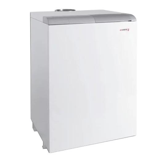 Protherm Медведь 40 KLOM 35 кВт одноконтурный