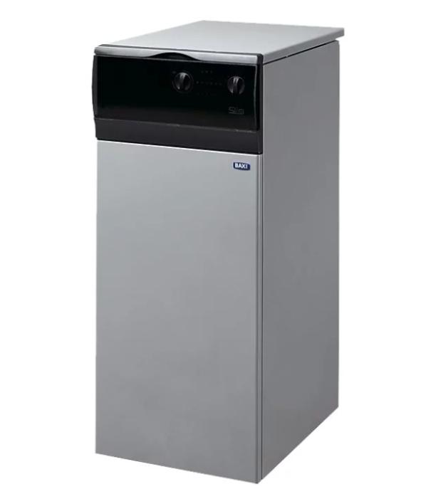 BAXI SLIM 1.300 iN 29.7 кВт одноконтурный