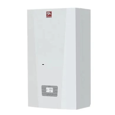 Лемакс PRIME-V32 32 кВт двухконтурный