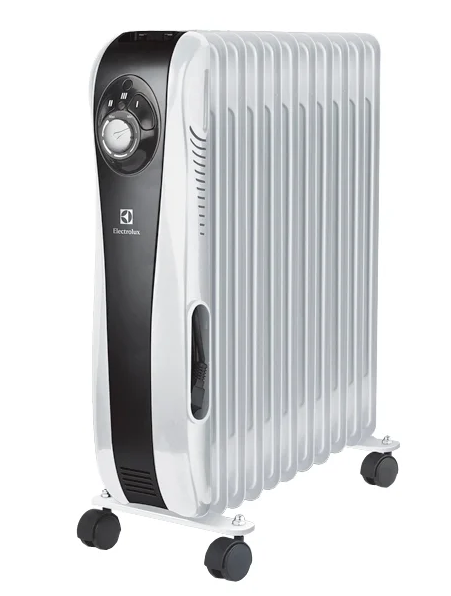 Electrolux EOH/M-5221N для дома