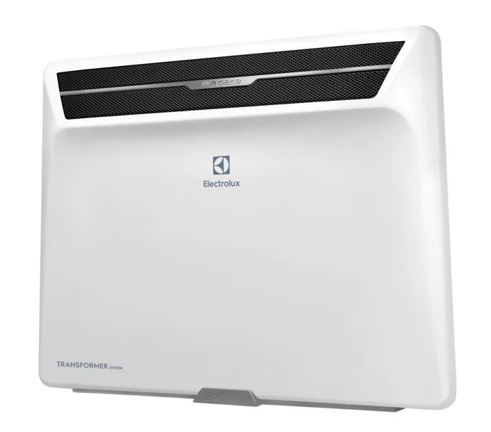 Electrolux ECH/AG2-1500 T для дома