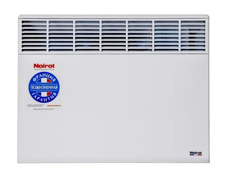 Noirot CNX-4 1500 для дома