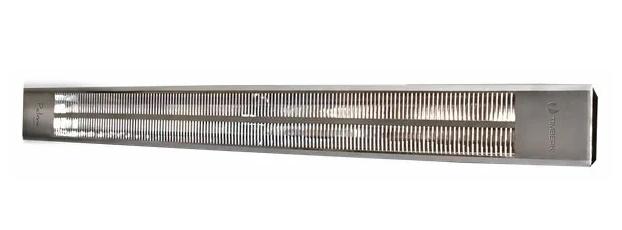 инфракрасный Timberk TCH AR7 2000