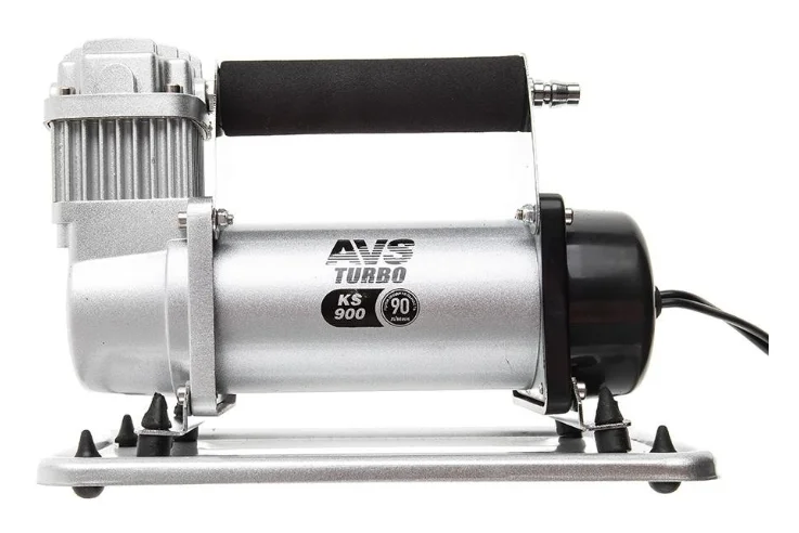 AVS KS900 2