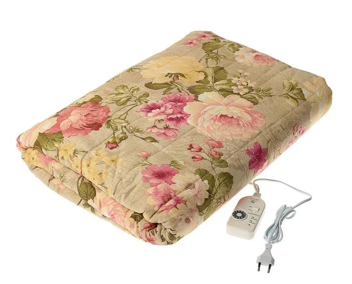 EcoSapiens Blanket ES-411 150х180 см