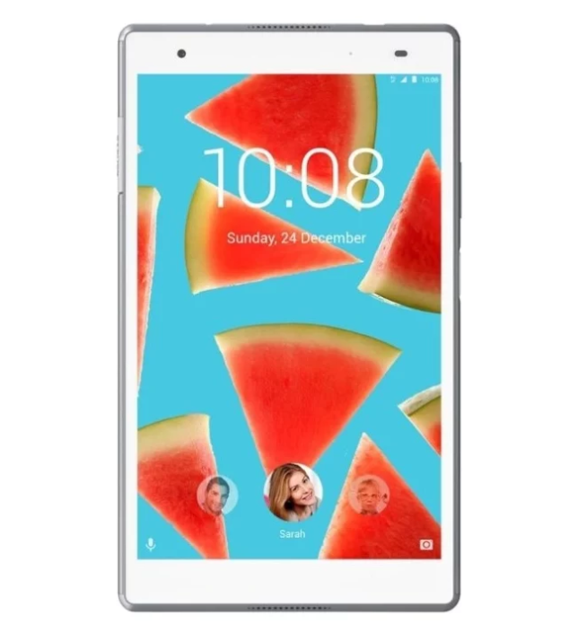 Lenovo Tab 4 Plus TB-8704X 16Gb до 20