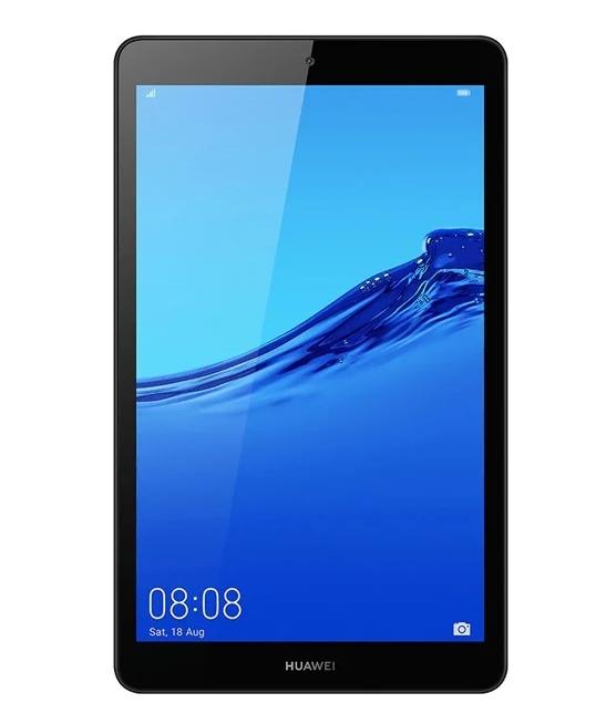 HUAWEI MediaPad M5 Lite 8 32Gb LTE до 20