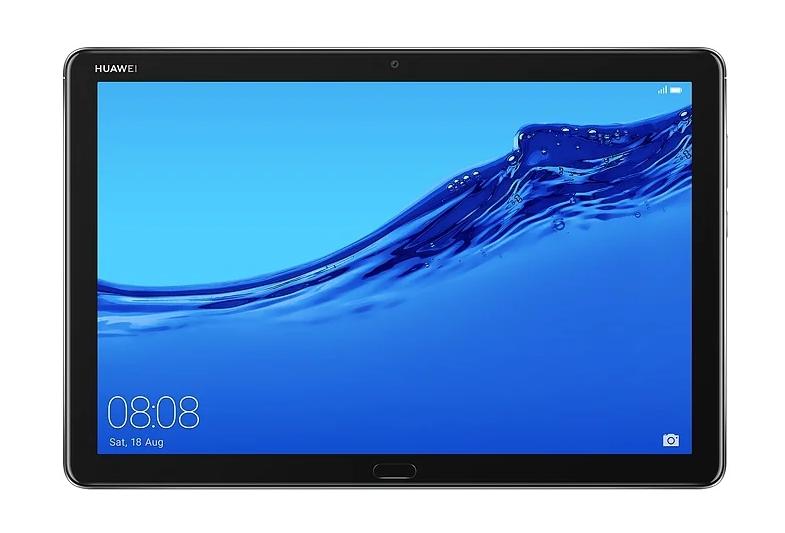HUAWEI MediaPad M5 Lite 10 32Gb LTE до 20